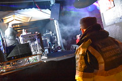 Quad Medical @Maidstone Street Party (QuadSpotter) Tags: uk music kent ambulance nightclub maidstone firstaid streetparty medics wwwquadmedicalcouk eventmedicalprovider quadmedical