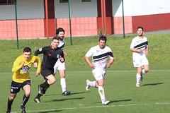 POLVORIN FC - SD LOURENZA (7)