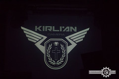 "Kirlian Camera (2016) • <a style=""font-size:0.8em;"" href=""http://www.flickr.com/photos/129395317@N02/25761904064/"" target=""_blank"">View on Flickr</a>"