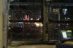 At a crossing (White_Dragon_09) Tags: wollensak 8332 raptar