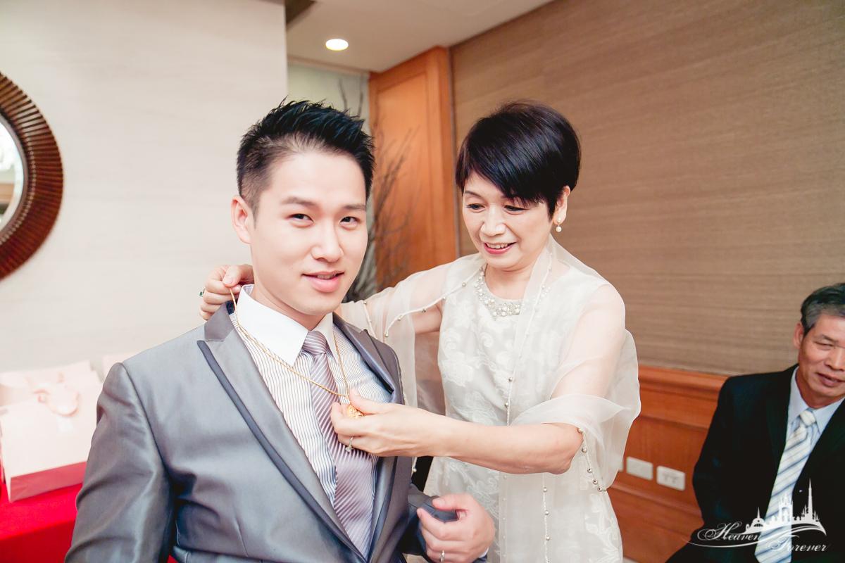 婚禮記錄@西華飯店_0041.jpg