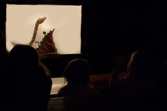 """Shadow Puppetry Workshop Saturday March 12th <a style=""""margin-left:10px; font-size:0.8em;"""" href=""""http://www.flickr.com/photos/94480569@N05/25863803922/"""" target=""""_blank"""">@flickr</a>"""