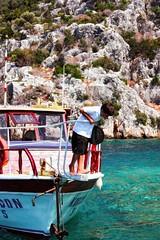 Image10 (Matdizar) Tags: trip travel summer color turkey