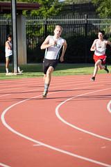 2016-04-19-17-07-49-2.jpg (Malcolm Slaney) Tags: 200m trackandfield 2016 paly paloaltohighschool palyvsgunn