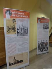 L1230521 (AlsaceCatho) Tags: alsace fondation auteuil 150ans