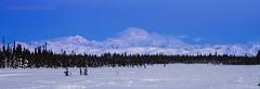 IMG_0277 (Ed Boudreau) Tags: alaska landscape mt panoramic denali