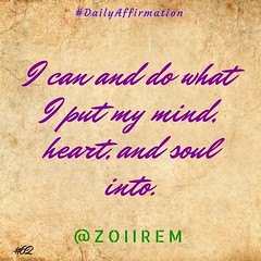62 #DailyAffirmation #DailyAffirmations #Affirmation #Affirmations #Zoiirem #Zoiiremian #SelfImprovement #SelfLove #SelfCare #SelfWorth #PositiveVibes #heal #healing #healme #healmymind #healmybody #healingmyself #naturalhealing #innerstrength #bebrave #b (zoiirem) Tags: love me self myself transformation natural you body go daily inner mind soul be brave worth strength positive vibes care healing enough let improvement affirmation acceptance heal wellness courageous in affirmations are zoiirem zoiiremian