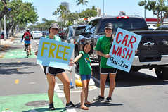 20160326 Free Car Wash_10 (refreshministries) Tags: easter t1 t2 t6 t7 t65 freecarwash t107 t314 t311 t980 t322 t979 refreshkids refresheden refreshhawaii pedenfrontpage palewafrontpage