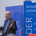 WIDER Annual Lecture 20: Direct interventions against poverty in poor places by Martin Ravallion