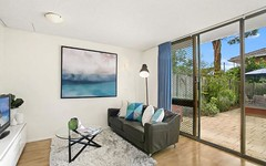 18/19-25 Flinders Road, Earlwood NSW