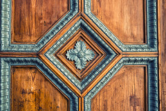 Door / Tr, Berlin (Fliwatuet) Tags: door berlin kreuzberg germany de deutschland panasonic ostern tr m43 mft em5 20mm17 olympusomd
