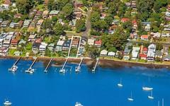 103 Steyne Road, Saratoga NSW
