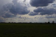 F._IMG8719 (Micha Olesiski) Tags: clouds poland polska chmury