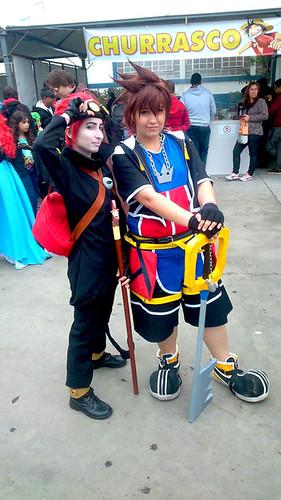 anime-friends-2014-especial-cosplay-170.jpg