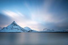 Norway - Lofoten (Vessikuvaa) Tags: norway lofoten 2016