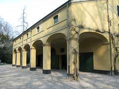 2008 03 Emilia Romagna - Parma - Sant'Agata - Casa Verdi_275 (Kapo Konga) Tags: italia emiliaromagna santagata