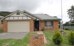 104 Mount Street, Murrurundi NSW