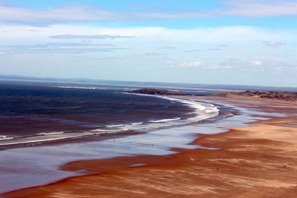 Wales - Gower Peninsula