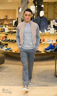 Saks-Menswear-SS16-BestofToronto-2016-013