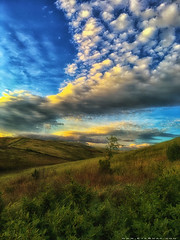 sky_1226 (EYEsnap_Photography) Tags: sky clouds landscape scenic hills livermore cloudporn