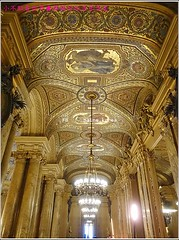 (19).JPG (Paine ) Tags: palaisgarnier  opranationaldeparis  friendlyflickr