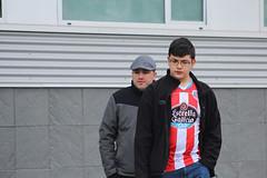 CD LUGO - GIRONA FC SOCIAL (30)