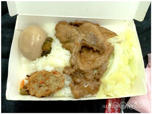花蓮站100元鹹豬肉16.jpg
