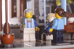 detektivbro-4 (Steinestecker.de) Tags: street city red pool cat office pub cookie lego police case crime barber wanted creator bro detektiv prohibition investigator privat detectiv