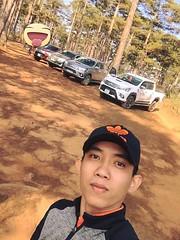 C Bc no mun i pht cng TOYOTA HILUX ko  ?????!!!!!!! :onco (toyotabenthanhonline) Tags: ben toyota thanh xe trong gi khu nc tphcm nhp