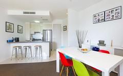 255/79-91 Macpherson Street, Warriewood NSW