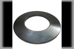metal stamping supplies (rainbowrt@ymail.com) Tags: metal stamping suppliers