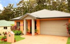 9 Illusions Court, Tallwoods Village NSW
