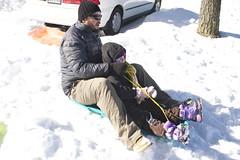 IMG_5195 (springday) Tags: family winter white snow canon wonderful fun virginia january richmond lovely winterwonderland rva springday 2016 wonderfulday dayspring highlandsprings snowpocalypse january2016 winter2016 snowpocalypse2016