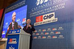 CAY PANEL - FORUMU (FOTO 2/2) (CHP FOTOGRAF) Tags: sol turkey panel turkiye chp cay ankara cumhuriyet politika caykur rize kemal tbmm meclis sosyal stk siyaset kilicdaroglu sosyaldemokrasi
