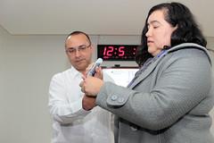 Presentacin de lquido indeleble (IEEPCO) Tags: mxico oaxaca ine electoral tinta elecciones ipn indeleble ieepco eleccionesoaxaca