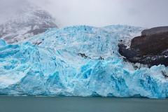 Glaciar Spegazzini 2 (Jos M. Arboleda) Tags: patagonia santacruz argentina canon eos jose 5d iceberg glaciar lagoargentino hielo spegazzini elcalafate arboleda markiii ef24105mmf4lisusm tmpano josmarboledac