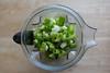 sofrito_ingredients_48 (pearandpretzel) Tags: food vegan onions garlic peppers gif sofrito