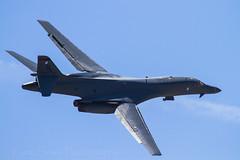 IMG_5455RAW (sowaphotography) Tags: canon airplane aircraft jet bone airforce b1 2016 nellis b1b garysowa