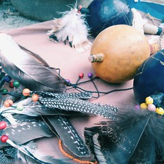fulni- (stehbressan) Tags: brazil nature culture afrobrazilian curitiba tribe tribo ndio fulni