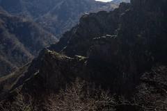 ItsusikoHarria-42 (enekobidegain) Tags: mountains montagne monte euskalherria basquecountry pyrnes pirineos mendia paysbasque nafarroa pirineoak bidarrai itsasu itsusikoharria