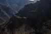ItsusikoHarria-42 (enekobidegain) Tags: mountains montagne monte euskalherria basquecountry pyrénées pirineos mendia paysbasque nafarroa pirineoak bidarrai itsasu itsusikoharria