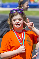 Peace! (DavidKleinPhoto) Tags: road county new west robert oklahoma westminster century race ball scott children manchester francis liberty freedom spring team jump md key long mt child friendship south north maryland voice competition run special ridge springs valley tigers windsor carroll meter needs olympics athlete parrs winfield 50 shiloh relay winters throw runnymede airy alliance mechanicsville sandymount hamstead taneytown 2016 sykesville moton carrolltowne