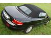 Chrysler Sebring Verdeck 2001-2006
