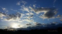 16-04-26-10-18-35-018_deco.jpg (oniinuvane) Tags: sunset sky puertorico roadtrip