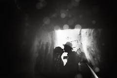 Fotografo matrimonio roma (Fotografo Matrimonio Roma (Francesco Russotto)) Tags: wedding roma engagement photographer matrimonio reportage fotografo fotografi circeo creativo migliore totalphoto prematrimoniale bouquetsposa bouquetalternativo bouquetroma