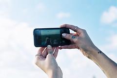 F1000024 (Dorian-G) Tags: new newzealand film 35mm superia olympus zealand 200 om1 om1n shootfilm filmsnotdead