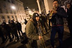 2016-04-28_nd_2934_a (ND_Paris) Tags: paris france lutte tuba greve fra musique fanfare trompette syndicat loitravail nuitdebout