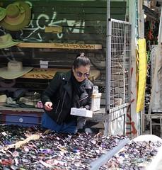 2016-04-30 19.17.32 (Moodycamera Photography) Tags: street people music toronto ontario market sony band saturday kensington a6000