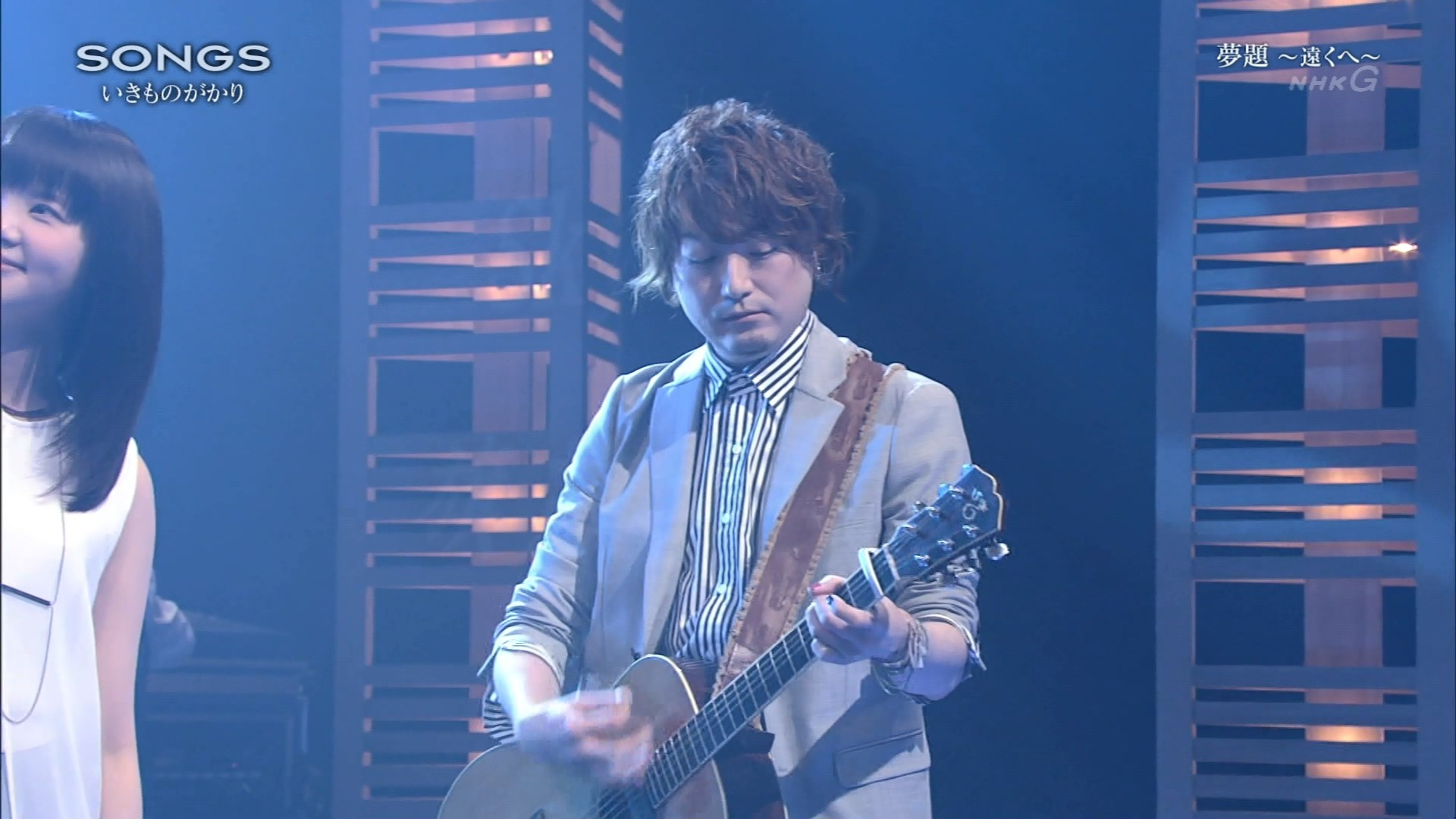 2016.04.28 全場(SONGS).ts_20160429_003735.557