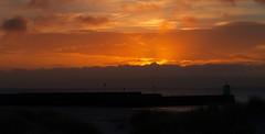 nairn_sunset (odysseus62) Tags: scotland april moray nairn 2016